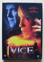 VICE [dvd, Exa, One movie, 95']