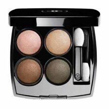 New NIB Chanel Les 4 Ombres QUADRA Eyeshadow Palette 278 CODE SUBTILS
