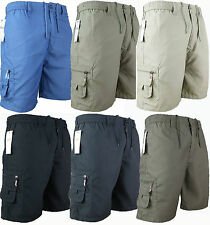 Men's Cargo, Combat Shorts | eBay