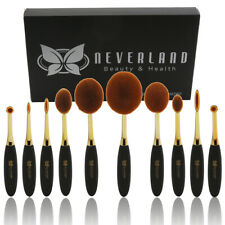 f6a9aa5b20aa Neverland Beauty Makeup Brushes for sale   eBay