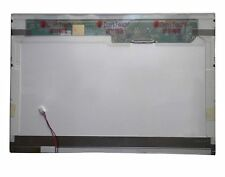 "HP COMPAQ cq60-155 15,6 ""Wxgap + LCD Laptop Pannello miliardi"
