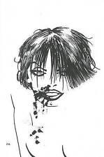 Frank Miller American Comics Novels