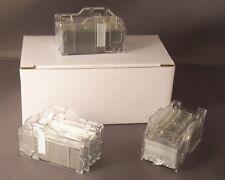 Xerox Compatible 008R13177, 8R13177 Staple Cartridge Refills (3/Pack) CAT134