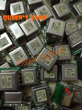 1 Rakon Stp2734bstp2734cstp2734d Lf 10mhz Ocxo Crystal Oscillator
