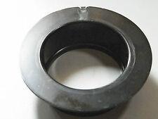 *NEW*  Inch Flush Slip Fitting RV Holding Tank Black Water