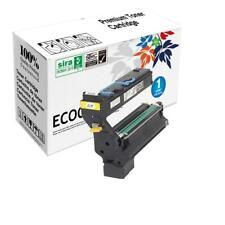 1710580-002 Yellow Toner For Konica Minolta QMS MagiColor 5430 DL 5440 5450