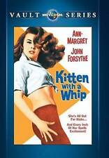 Kitten with a Whip (Amazon.com Exclusive) (DVD, 2010)