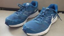 Nike Air Aeroply Relentless 4 Trainers Blue Adult Size 10