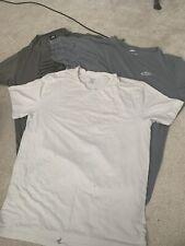 branded t shirt bundle