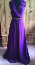 Beading Regular Wedding Dresses Jenny Packham