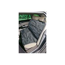 Zolux-plaid de protection Auto
