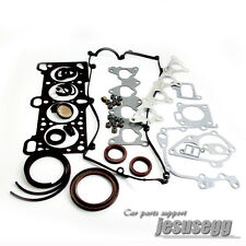 For Hyundai 06-11 Accent Kia Rio 1.6L Full Gasket Kit 20910-26K00 New