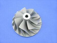 Turbo Turbocharger Compressor Wheel HX35W 3599594 Ind:54.0 mm Exd:83.0 mm