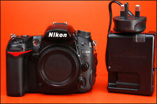 Nikon D7000 DSLR Camera  Sold With Battery, & Charger