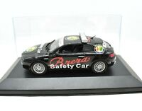 Model Car Alfa Romeo Brera 3.2 M4 Scale 1:43 Safety Car diecast vehicles