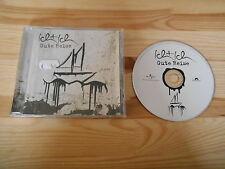 CD Pop Ich+Ich - Gute Reise (12 Song) POLYDOR Humpe Ideal
