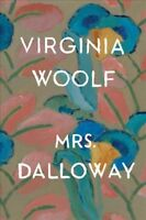Mrs Dalloway, Paperback by Woolf, Virginia, Brand New, Free shipping in the US