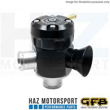 Gfb Respons Soplar Válvula de Descarga para Golf MK4 Gti /Leon Cupra Mk1 / S3 Tt