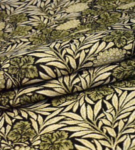 Bedspread Bed Cover Tapestry Grape Vines Morris 66 7/8x82 11/16in
