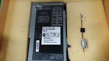 Allen Bradley 1785-L20B Plc-5/20 Processor, 16K,2 Channel (Comp Cage)