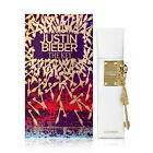 Justin Bieber The Key 50ml Eau de Parfum Spray for Women