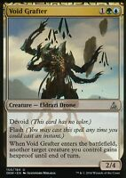 4x Void Grafter | NM/M | Oath of the Gatewatch | Magic MTG