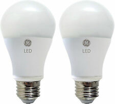 Globe Ge 120v 15w Light Bulbs Ebay