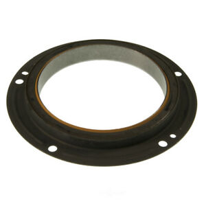 Engine Crankshaft Seal Rear National 5723