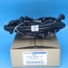 Powerstroke FICM Fuel Injector Module Wiring Harness fits Ford F Super Duty 6.0L