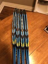 Four (4) Dunlap Biomimetic 200 Lite Racquets