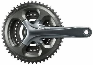 Shimano Tiagra 4703 10-Speed 30/39/50t 175mm Crankset