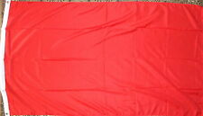 Soviet/Red Flag USSR CCCP Communist/Socialist 1917 Communism Trade Unionist bn