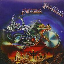 Judas Priest Painkiller CD+Bonus Tracks NEW SEALED 2001 Remastered Metal