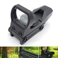 MAX7456 nightvision Hunting DIY OSD Electronic Reticle KIT +6V-20V Voltmeter