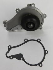 WATER PUMP FITS FOCUS FIESTA 206 207 307 PARTNER BERLINGO C3 1.5 1.6 HDi TDCi