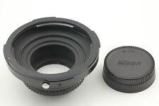 [Near MINT] Asahi Pentax Adapter K for 67 6x7 Lens K Mount From JAPAN #0061