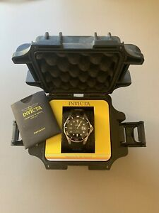 Invicta Pro Diver 47 mm Automatic Men's Watch - 11751