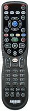NEW ANDERIC Remote Control for  26LA30RQD, 26LA30RQDHT260WX2DGL100