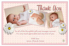Thank You Cards & Invitations for Greeting Cards