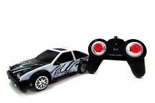 1:24 Full Function RC Remote Control Sport Super Fast Mini Drift Race Car C2411B