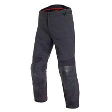 Dainese D-Cyclone Gore-Tex Waterproof Motorbike Trousers