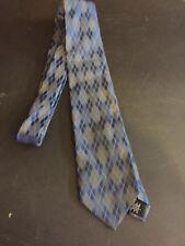 Geoffrey Beene Argyle Tie