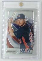 2012 12 Panini Prizm USA Baseball Mike Trout Rookie RC #USA1, Angels