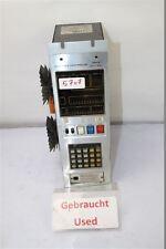 OMRON SYSMAC Ablaufsteuerung  SCY-P012E 32609