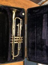 Trompete Gebr. Alexander