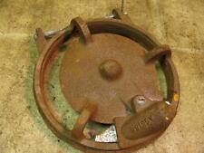 John Deere AA20383 AA26571 Deflector Beet Cutoff 7000 7100 71 1240 Corn Planter