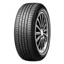 Gomme Auto Nexen 225/60 R17 99H N'BLUE HD+ pneumatici nuovi