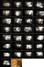 Super 8 mm Film:Uralt Karatefilm die 18 Kämpfer aus Bronce.Karate films