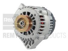 Alternator-New Remy 91612