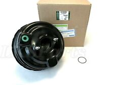 Land Rover Discovery 2 2003 - 2004 Genuine Power Brake Booster SJG500030 New